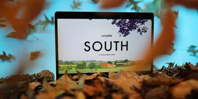 Citywire South